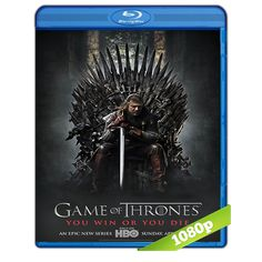 game of thrones ipad hd