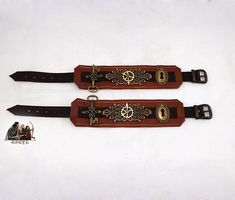 https://www.etsy.com/listing/592052729/pair-of-symmetrical-steampunk-leather?ref=shop_home_active_1