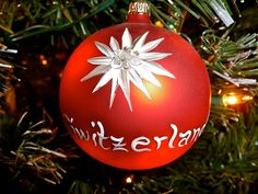 30 best Christmas in Switzerland images on Pinterest | Merry ...