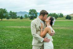 Emma-Kevin Wedding-Haystack Hearth