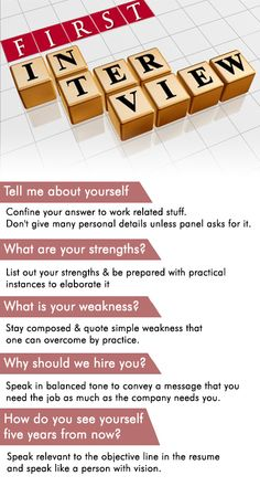Answers for top five questions in your interview! #interview #answers #tips #topfivequestions #career