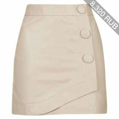 Designer Clothes, Shoes & Bags for Women Short Skirts, Mini Skirts, Wrap Skirts, Fashion Details, Fashion Trends, Diy Clothes, African Fashion, Dress Skirt, Tulip Skirt