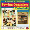 Free Knitting Designs for Fall: 8 Knit Sweater Patterns, Scarves, Bags and More eBook | AllFreeKnitting.com