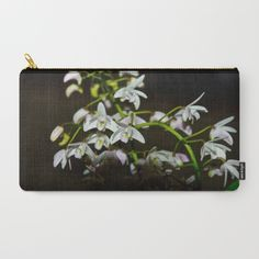 Helder Joy Carry-All Pouch by crismanart Pouches, Carry On, Zip Around Wallet, Joy, Illustration, Photography, Stuff To Buy, Bags, Handbags