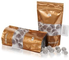 All Chocolates - Australian Homemade