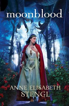 Shantelle's review of Moonblood by Anne Elisabeth Stengl: https://www.goodreads.com/review/show/248345394?book_show_action=false
