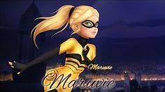 Maruvie - YouTube