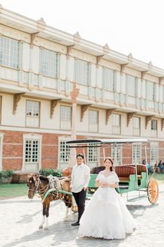 9 Spots Here in the Philippines Where You Can Have Your Pre-Wedding Shoot Filipiniana Wedding Theme, Modern Filipiniana Dress, Pre Wedding Photoshoot, Wedding Shoot, Wedding Blog, Wedding Ideas, Filipino Wedding, Filipino Art, Bride And Breakfast