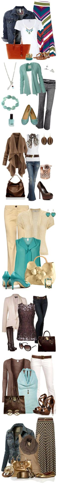 Cool Outfits Cool Outfits, Classy, Cool Stuff, Polyvore, Image, Fashion, Cool Clothes, Dapper Gentleman, Cool Things