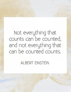 quote38 #einstein #quote
