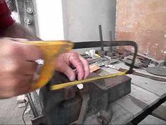 Invenção incrivel - Salvador de portas