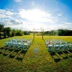 buffalo wedding receptions