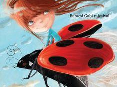 Tavaszi gyermekversek – kreatív ötletek Anime, Cartoon Movies, Anime Music, Animation, Anime Shows