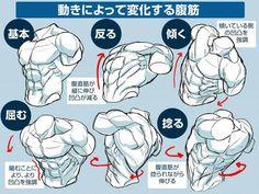 Learn To Draw People - The Female Body - Drawing On Demand Man Anatomy, Anatomy Poses, Anatomy Art, Anatomy Drawing, Drawing Practice, Drawing Skills, Drawing Poses, Drawing Techniques, Figure Drawing Reference