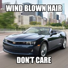 Test Drive the car of your dreams today at James Martin Chevrolet! Camaro Memes, Chevy Memes, Chevrolet Dealership, Car Chevrolet, 2014 Camaro, Chevy Camaro, Savannah Car, Car Finder, New Chevy