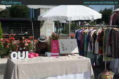 Oui Petit  www.zocovialcordoba.es www.facebook.com/ZocoVialCordoba www.twitter.com/ZocoVialCordoba