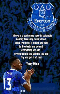 Everton Fc, Mac, Soccer, Football, Club, Sayings, Futbol, Futbol, Lyrics