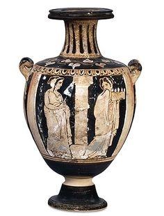 greek pots - Google Search