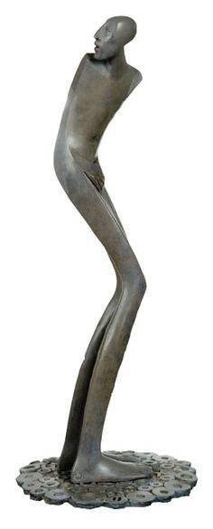 Isabel Miramontes - Decency