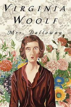 Virginia Woolf's Mrs. Dalloway read by Annette Bening. | 16 Audiobooks Read By A-List Celebrities on Audible A list readings. Listened to many of the excerpts, not all actors are storytellers and I find many of the accents distracting.