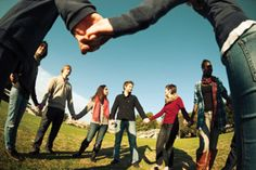 How to Partner With Schools in Your Community