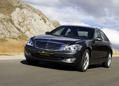 Malpensa airport transfer : When you need to pick up an important client or business partner from airport, you should avail professional airport transportation service. When a luxurious vehicle and well-dressed chauffeurs will be there to welcome your guests, it will surely impress them. www.addaemotion.com
