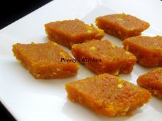 ... the GROW Method on Pinterest | Diwali, Anjum anand and Diwali recipes