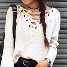Want!??? It's arriving next week #ootd #outfitoftheday @carriesclosetshop #bohofashion #fashion #fashiongram #style #love #beautiful #currentlywearing #lookbook #wiwt #whatiwore #whatiworetoday #ootdshare #outfit #clothes #wiw #mylook #fashionista #todayimwearing #instastyle #Me #instafashion #outfitpost #fashionpost #todaysoutfit #fashiondiaries