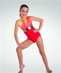 39e9b8adbd16 18 Best Gymnastics images in 2017 | Gymnastics wear, Girls dancewear ...