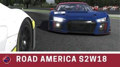141 Best iRacing Guides and Reviews images in 2019 | Racing