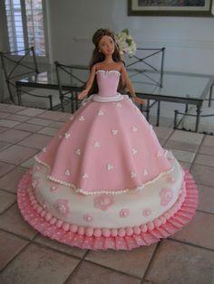 "Inside Out Redondo 7.5/"" Cumpleaños Cake Topper glaseado o ricepaper"