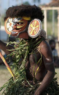 Langania Cultural Group