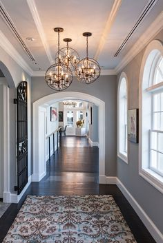 Photos | The Vendue | The Vendue Charleston South Carolina Hotel