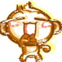Blink Hellow Mellow by dwiputrautama07 on SoundCloud