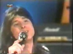 Made me CRY!  A must see!!!   Steve Perry - Anyway - YouTube
