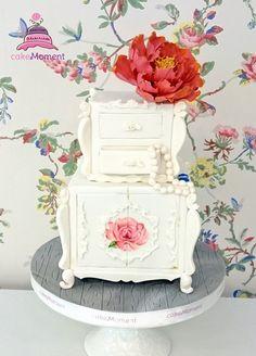 1000 Images About Blush Wedding On Pinterest Blush