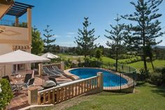 Villa Inshallah now on special offer.  £1995 per week in July & August.  Book now!