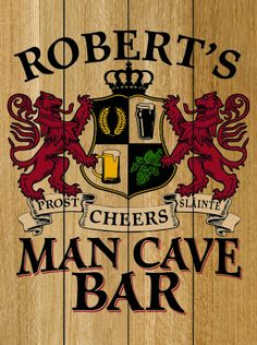 One Eyed Jacks Tavern METAL SIGN 2 Sizes Available ideal for pub bar Man Cave