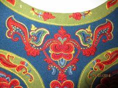 Øst / Aust Telemark bunad med skjorte og sølv | FINN.no Folk Costume, Costumes, Folk Embroidery, Going Out Of Business, Traditional Outfits, Vintage Photos, Scandinavian, Tapestry, Sewing