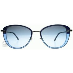 Chanel 4183 Blue > Chanel Sunglasses > 4183 C4324C > UK