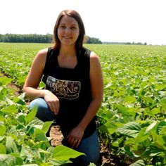 I support local food producers, see how you can too! http://www.foodiepages.ca/producer/Full_of_Beans