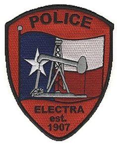 Electra PD TX