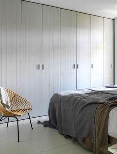 slaapkamer-kastenwand