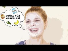 Yeşilçam Makyajı | 60'lar ve 70'ler İlhamlı Ortak Video - YouTube