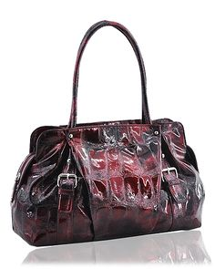 Purse Party Package - Make Money With Wholesale Handbags. Learn The Purse  Party Business For As Little as  20. Work At Home Mom Purse Party Business. ee16d89282d8b