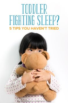 Is your toddler fighting sleep come bedtime and naps, even with your usual bedtime routines? No mom wants to deal with toddler bedtime tantrums. Discover 5 tips you haven't tried that help children get a good night of sleep. Raising Godly Children, Raising Kids, Marriage And Family, Family Life, Parenting Humor, Parenting Advice, Toddler Bedtime, Toddler Fun, Christian Families