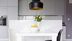 Szara kuchnia zdjęcia