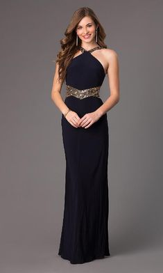 8f7498123ba7 81 Best Prom Dresses Long images in 2019