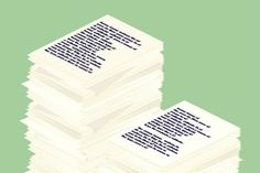 5 Essential Cover Letter Types You Need to Know