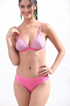 8f568c6739a2 WAVES Backless bra for style & Comfort seamless cup with additional  transparent strip Transparent Bra,